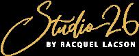 Studio 26tic Chef